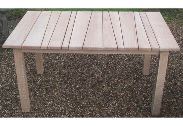 Impressive How to Make a Garden Table 600 x 415 · 75 kB · jpeg